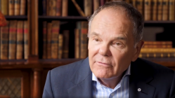 Biolife - Don Tapscott - Roll Green